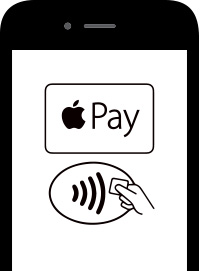 Apple Pay Example Image 4
