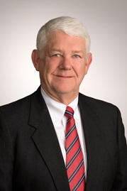 Commercial Loan Officer Bill Altman.