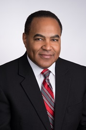 Commercial Loan Officer Ernesto Hodison.